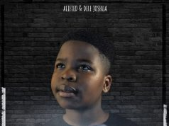 ALifted & Dele Joshua - Revival