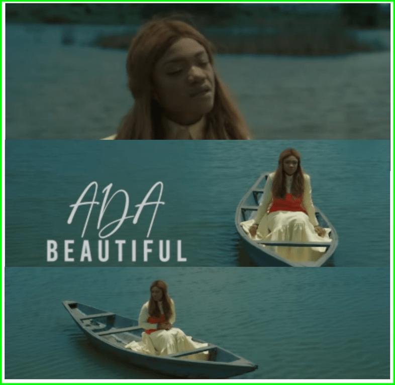 Ada - Beautiful Video