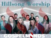 Best Hillsong Worship & Praise Dj Mixtape