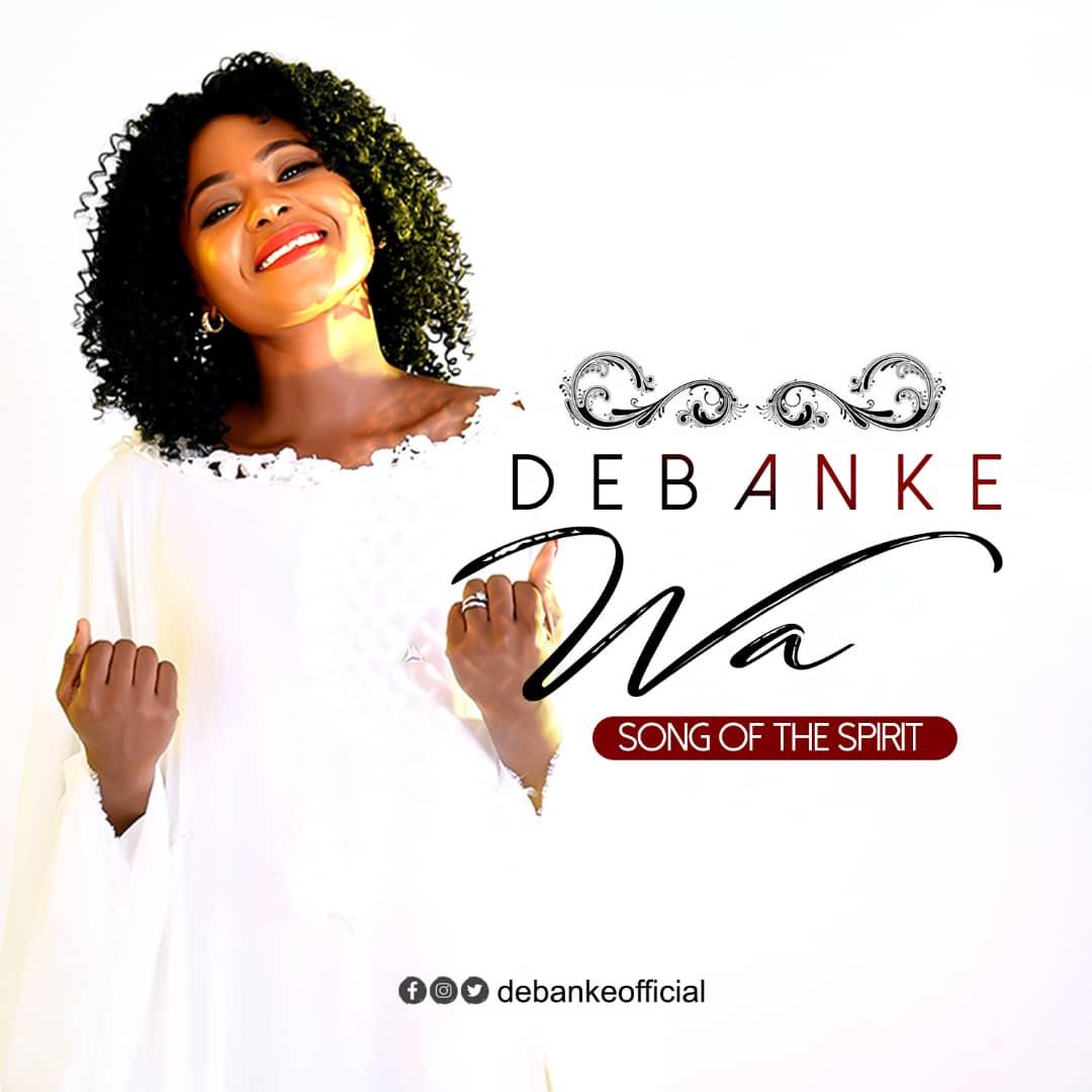 Debanke - WA