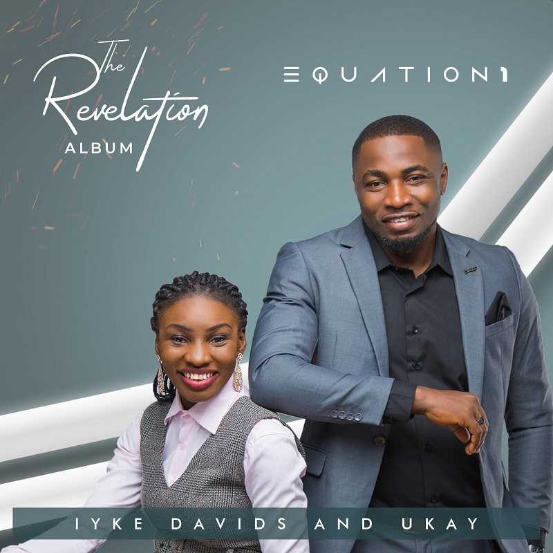 EQUATION1 - THE REVELATION