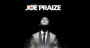 Joe Praize - Powerful God