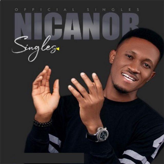 Nicanor Released Singles