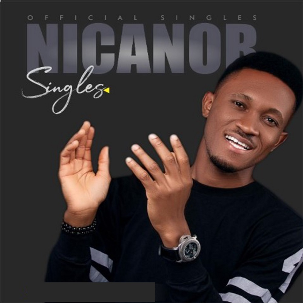 Nicanor Released Singles