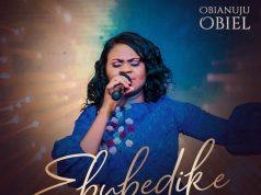 Obianuju Obiel - Ebubedike