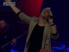Planetshakers - Anything Can Happen