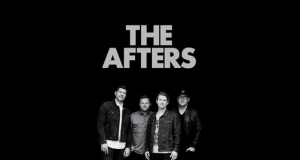 The Afters - I Will Fear No More