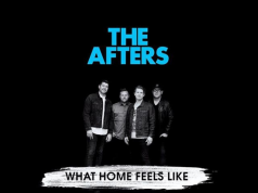 The Afters - What Home Feels Like