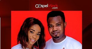 Where Can I Download Hot Latest Gospel Songs for Free?