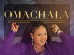 Ailly Omojehovah - Omachala (Greatest Of All)