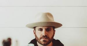All Things New Frontman Garrett Hornbuckle