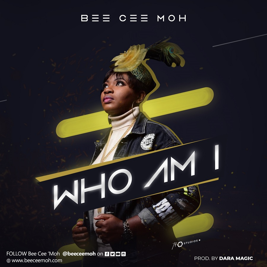 Bee Cee Moh - Who Am I