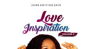 Fiefa Micah Love Inspiration (Singles and Married Forum) June 2019 Vol. 2