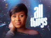 Gloreysings - All Things