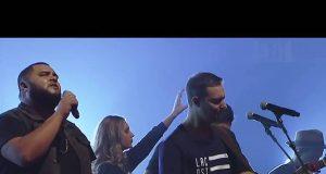 Hillsong Worship - Jesus I Need You