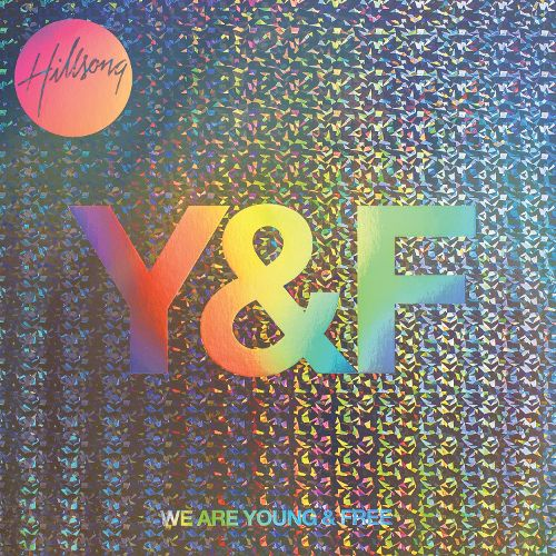 Hillsong Young & Free - Just Jesus