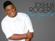 Joshua Rogers - Pour Your Oil