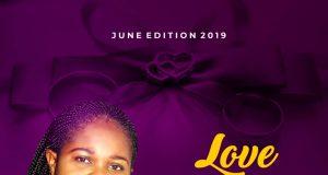 """Love Inspiration """"Heart Break Part III"""" June Vol. 3 Singles and Married Forum"""