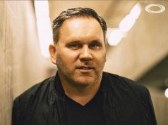 Matt Redman Signs Deal With Integrity Music