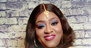 Omolara Odeka New Album Fulfilled