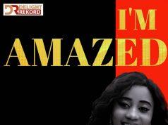 Princess Bright Iheme - I'm Amazed