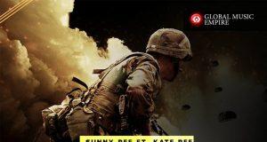 SunnyPee - Victory at Last Ft. Kate Pee