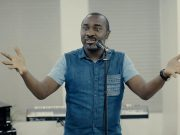 Take Me Deeper - Pastor Chingtok Ishaku Ft. Ty Bello & Folabi Nuel