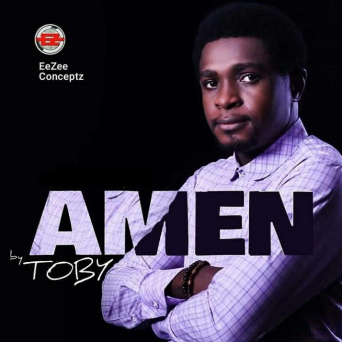 Toby - Amen