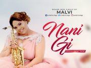 Video Malvi - Nani Gi
