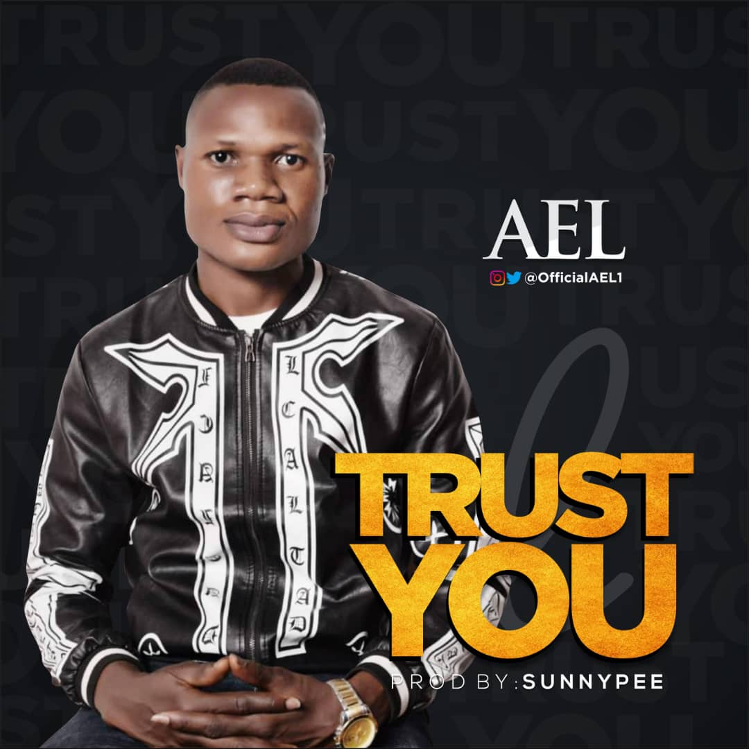 AEL - Trust You