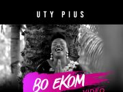 Bo Ekom By Uty Pius