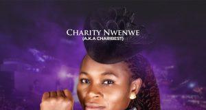 Charity Nwenwe - Keneya