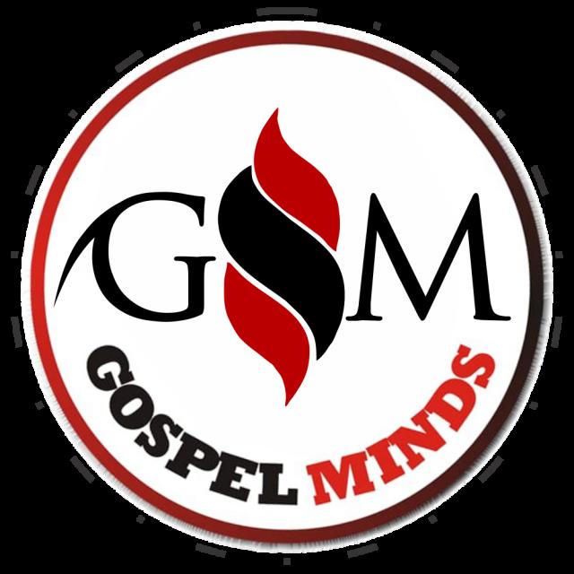 GospelMinds FAVICON