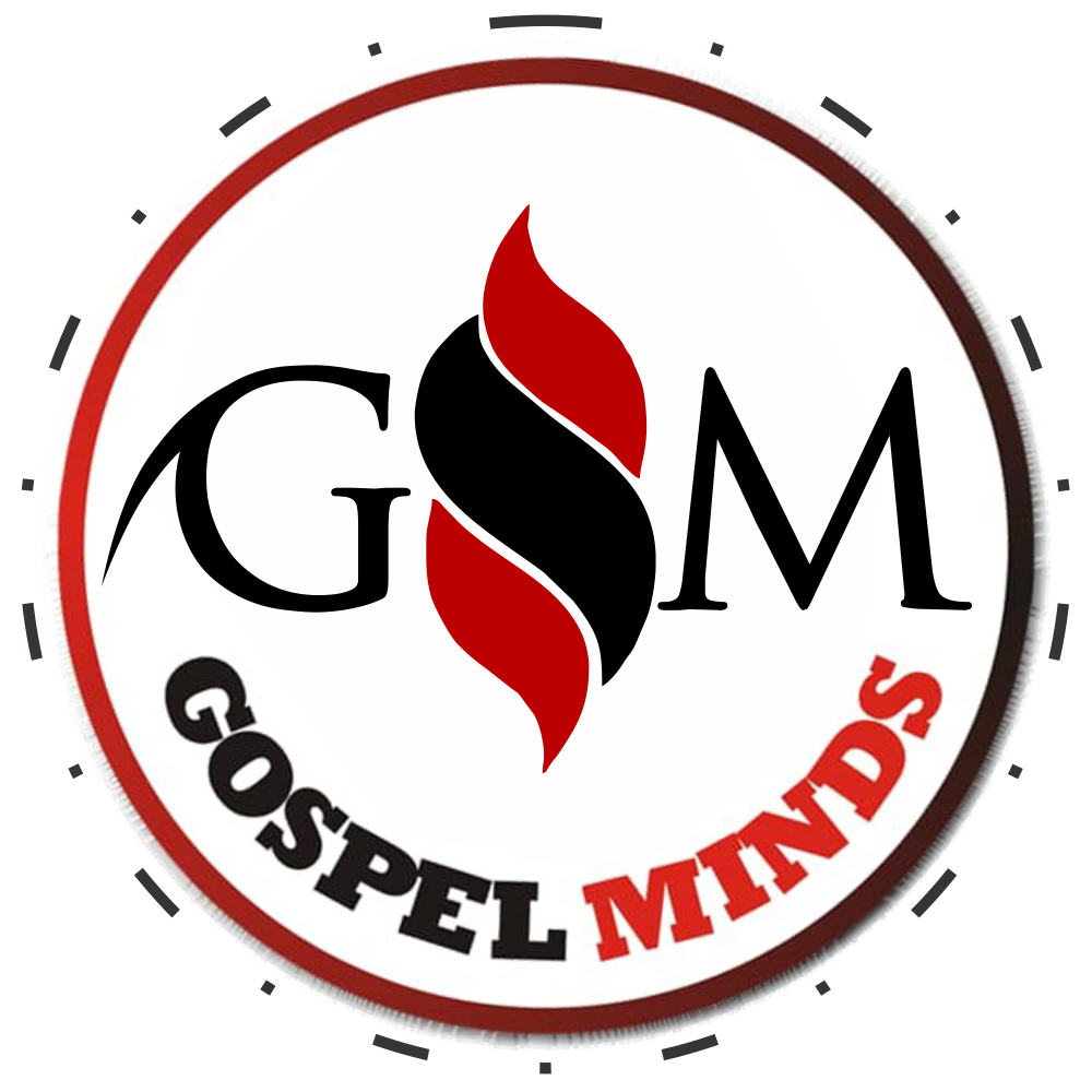 GospelMinds FAVICON