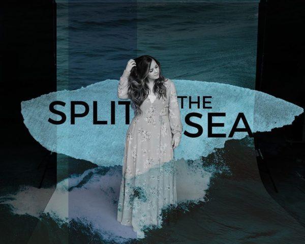 Hannah Kerr – Split The Sea