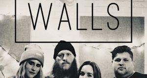Landers Music Co - Walls
