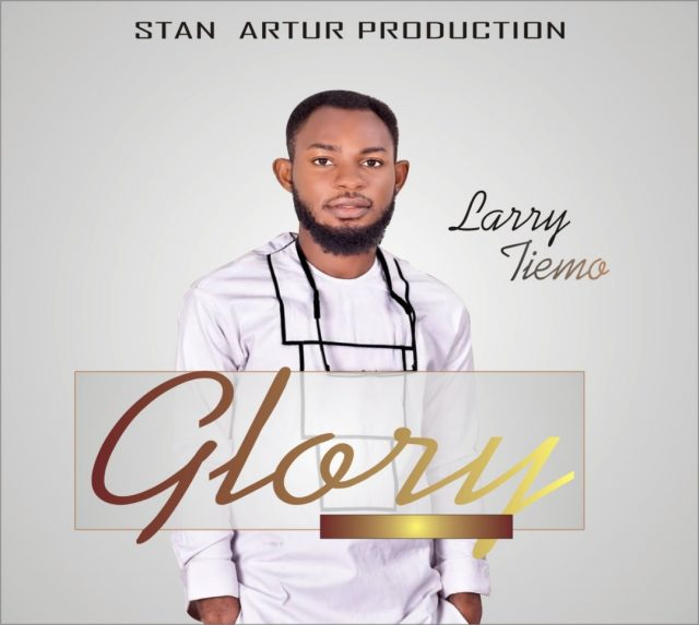 Larry Tiemo - Glory