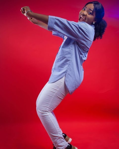 Mercy Chinwo Bor Ekom Mp3 Download