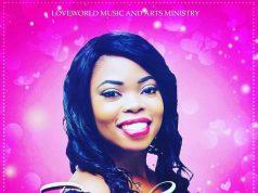 Minister Tiana - True Love