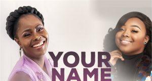Onos Ariyo - Your Name Jesus (Reprise) Ft. Jekalyn Carr