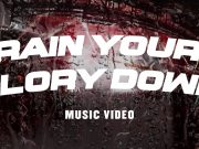 Planetshakers - Rain Your Glory Down