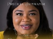 Precilia Akinwande - Onimajemu