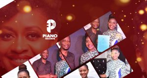 Preye Orok signed a new record label deal with Piano Records