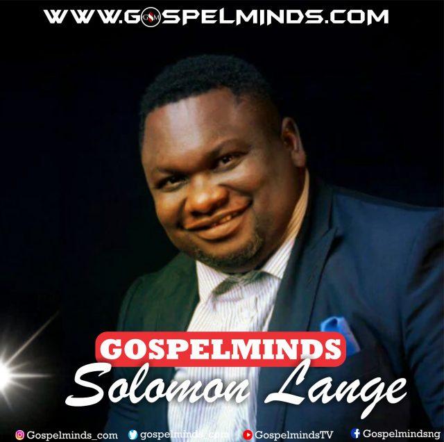 Solomon Lange Songs Free Download