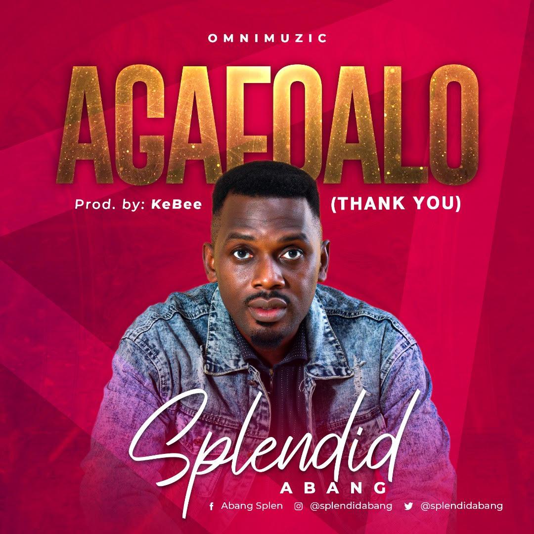 Splendid Abang - Agafoalo