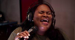 Tasha Cobbs Leonard - God I Look To You