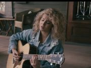 Tori Kelly - Sorry Would Go A Long Way