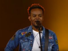 Travis Greene - Powerful Worship Experience