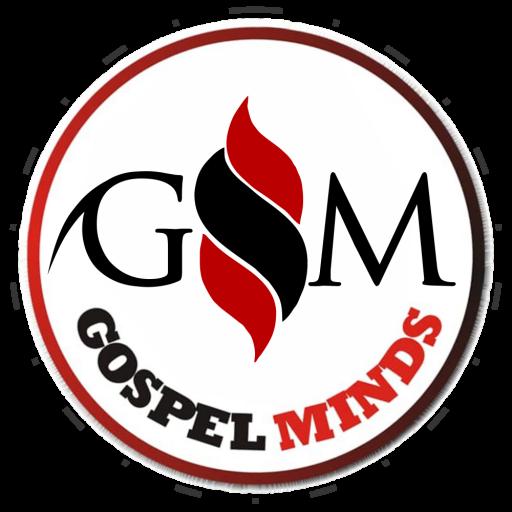 GospelMinds Entertainment