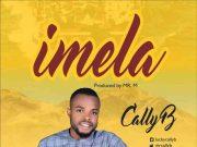 Cally B - Imela